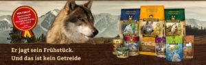 Wolfsblut Sponsor 2020